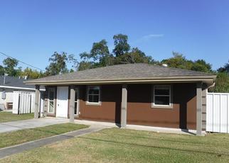 Foreclosure  id: 4237961