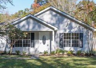 Foreclosure  id: 4237964