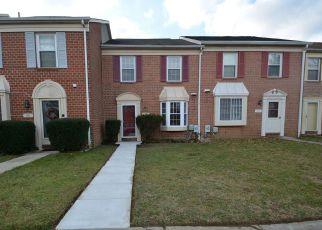 Foreclosure  id: 4238001