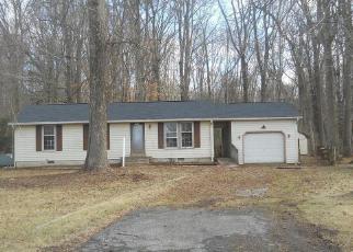 Foreclosure  id: 4238050