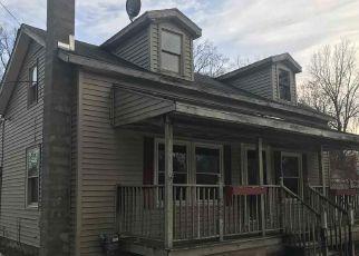 Foreclosure  id: 4238110
