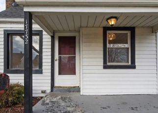 Foreclosure  id: 4238130