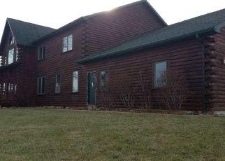 Foreclosure  id: 4238157