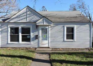 Foreclosure  id: 4238196