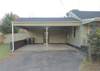 Foreclosure  id: 4238211