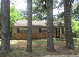 Foreclosure  id: 4238215
