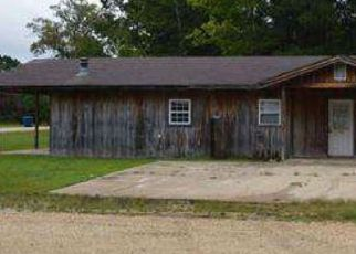 Foreclosure  id: 4238218