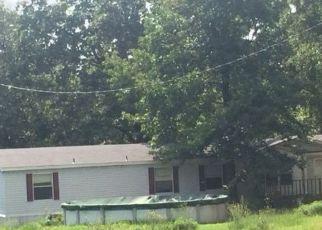 Foreclosure  id: 4238219
