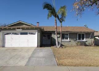 Foreclosure  id: 4238233