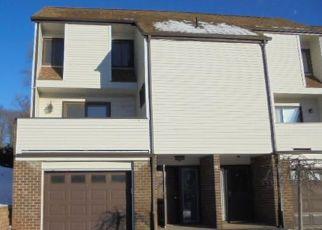 Foreclosure  id: 4238246