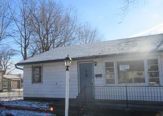 Foreclosure  id: 4238302