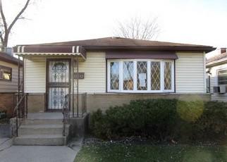 Foreclosure  id: 4238342