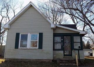 Foreclosure  id: 4238379