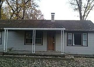Foreclosure  id: 4238396
