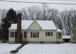 Foreclosure  id: 4238443