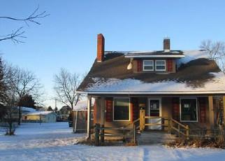 Foreclosure  id: 4238478