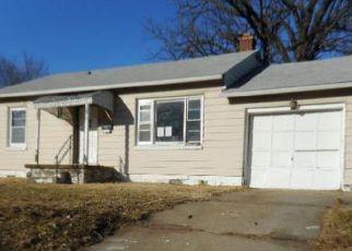 Foreclosure  id: 4238486