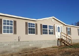 Foreclosure  id: 4238488
