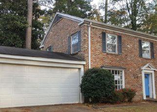 Foreclosure  id: 4238503