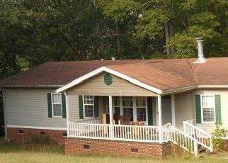 Foreclosure  id: 4238513