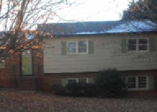 Foreclosure  id: 4238514