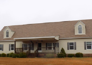 Foreclosure  id: 4238517