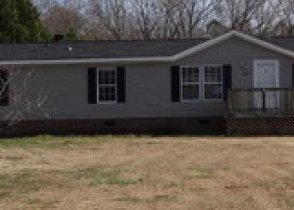 Foreclosure  id: 4238522