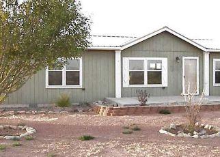 Foreclosure  id: 4238566