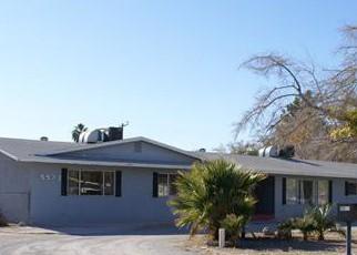 Foreclosure  id: 4238576