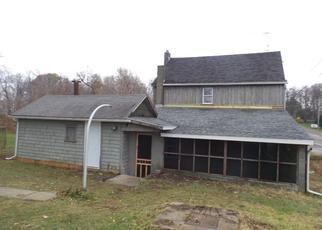 Foreclosure  id: 4238578