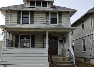 Foreclosure  id: 4238584