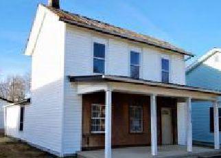 Foreclosure  id: 4238588