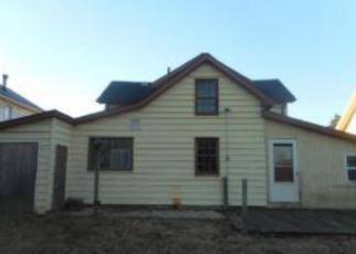 Foreclosure  id: 4238595
