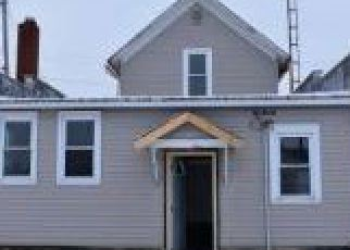 Foreclosure  id: 4238596