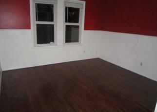 Foreclosure  id: 4238615