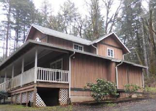Foreclosure  id: 4238634
