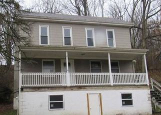 Foreclosure  id: 4238639