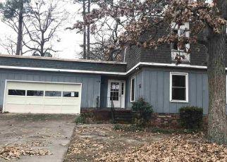 Foreclosure  id: 4238665