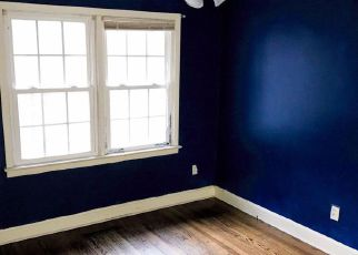 Foreclosure  id: 4238669