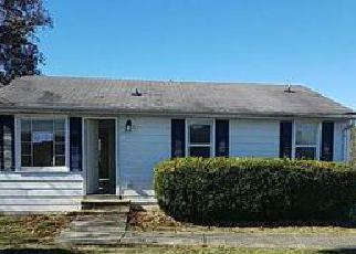 Foreclosure  id: 4238677
