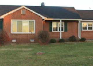 Foreclosure  id: 4238679