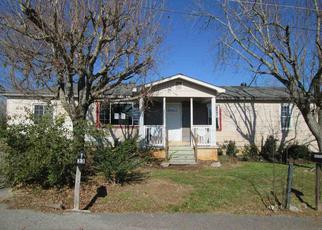 Foreclosure  id: 4238681