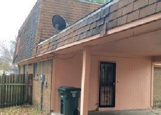 Foreclosure  id: 4238686