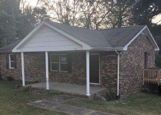 Foreclosure  id: 4238690