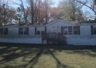 Foreclosure  id: 4238692