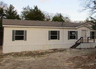 Foreclosure  id: 4238693