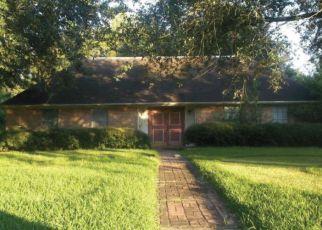 Foreclosure  id: 4238696