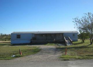 Foreclosure  id: 4238703