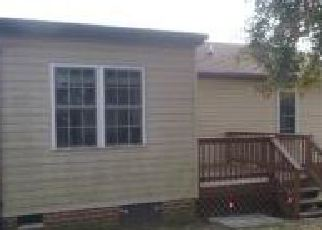 Foreclosure  id: 4238736