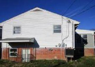 Foreclosure  id: 4238739